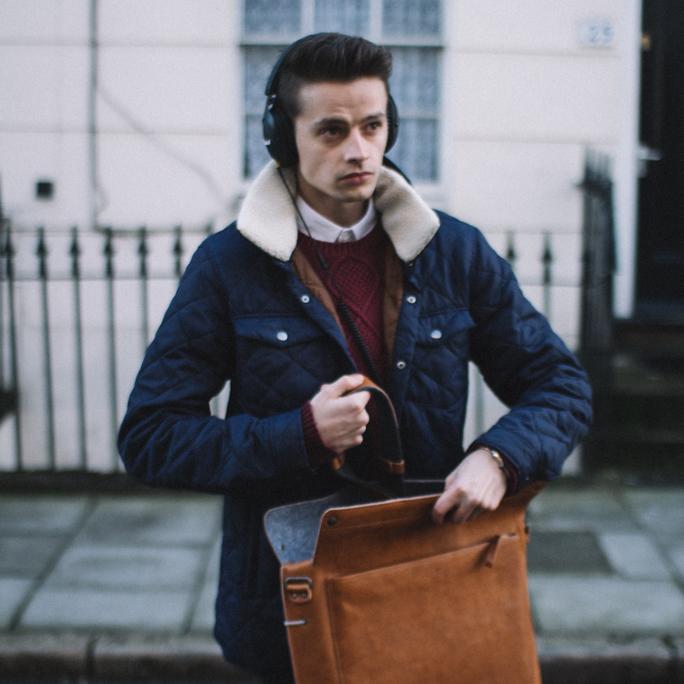 Jacamo-Quilted-Coat-london-fashion-blogger-2015-17