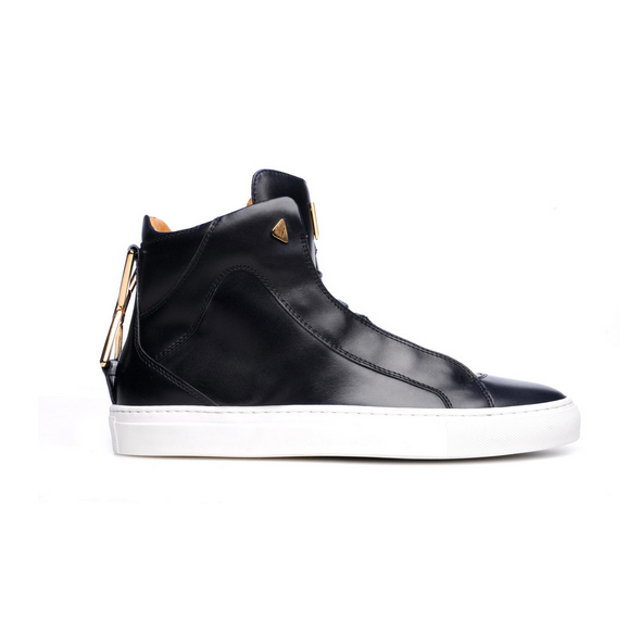 REALI SNEAKER vinceo 2015 shoes