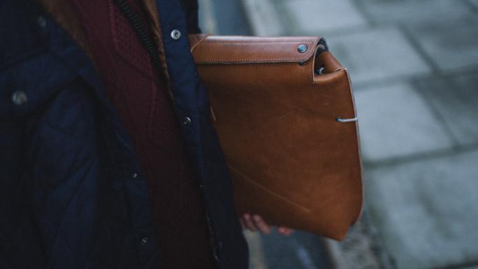 Jacamo Quilted Coat london fashion blogger 2015