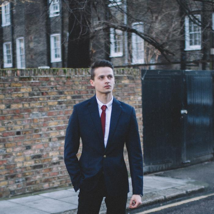 tailor4less lookbook blazer custom design suit