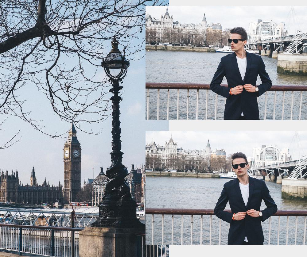 ownonly london embankment daniel wellington trench coat blog-24