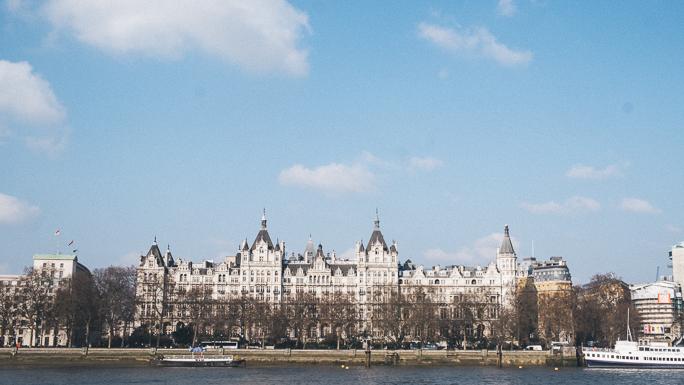 ownonly london embankment daniel wellington trench coat blog-3