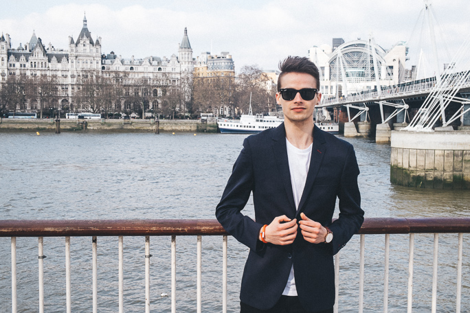 london blogger fashion style embankment