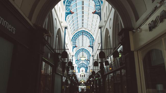 leeds 2015 street style fashion photography architecture-10