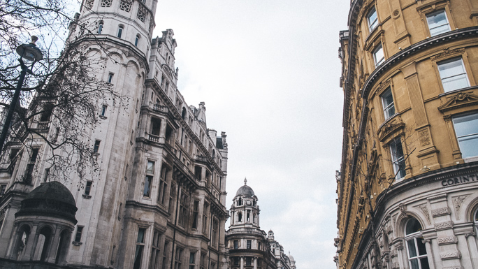 ownonly london embankment daniel wellington trench coat blog-27