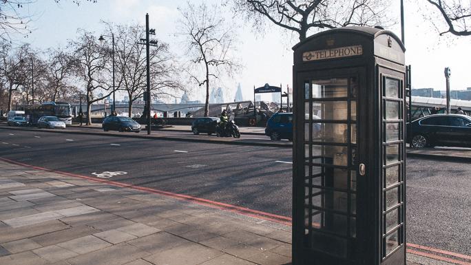 ownonly london embankment daniel wellington trench coat blog-5