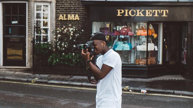 themba erik street photographer