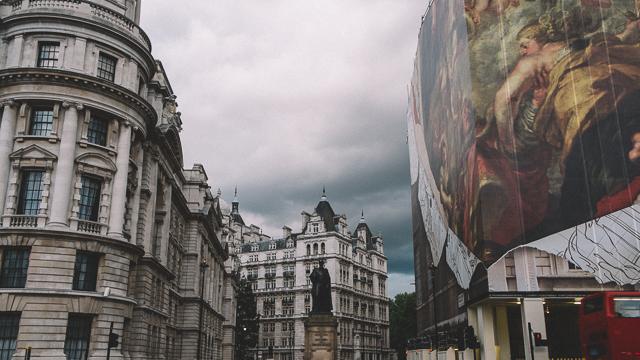 london blogger architecture photography city lifestyle