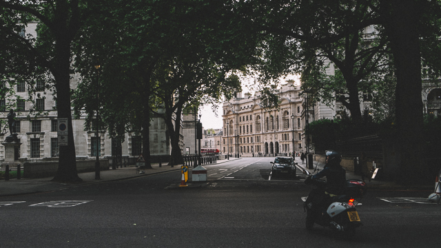 london street style photography urban