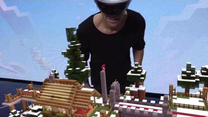 microsoft-hololens-augmented-reality-ar