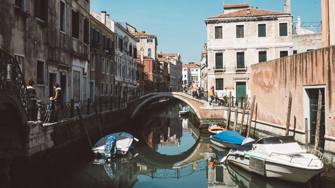 vscocam italy venice travel blog photography-11