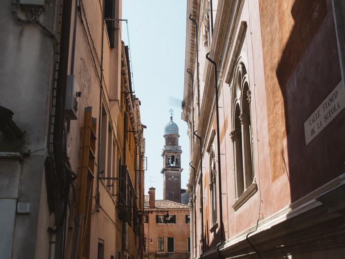 vscocam italy venice travel blog photography-21
