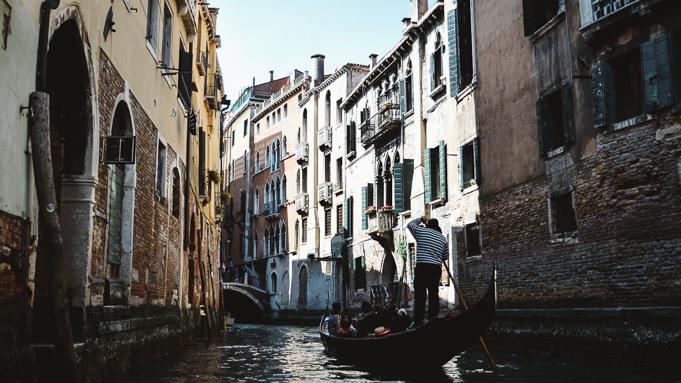 vscocam italy venice travel blog photography-75