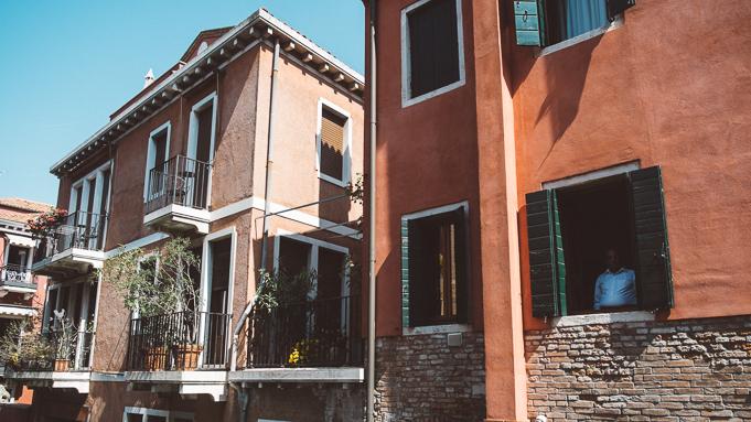 vscocam italy venice travel blog photography-8
