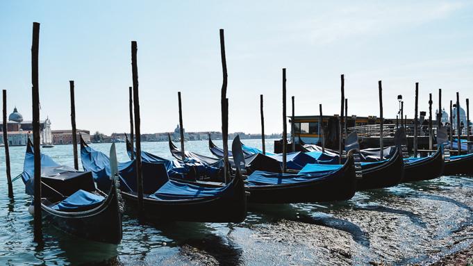 vscocam italy venice travel blog photography-81