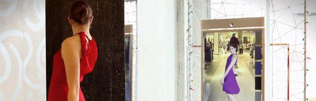 memomi-mirror-future-retail-tech