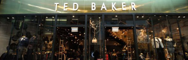 ted-baker-virtual-reality-shoreditch