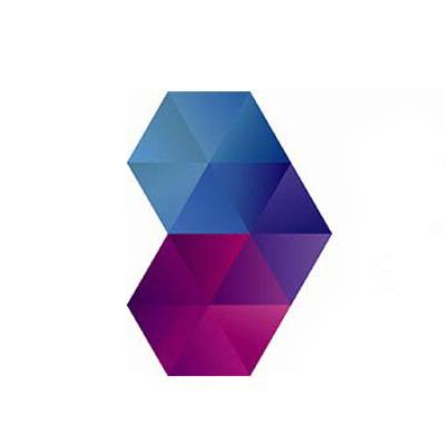ic-tomorrow-digital-innovation