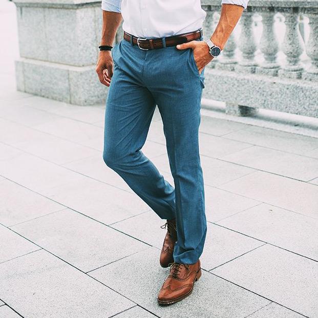 menswear-business-casual-jeans