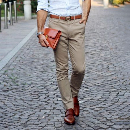 menswear-business-casual-shoes