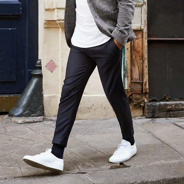 menswear-business-casual-trousers