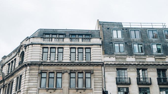 farrell clothing tower of london lookbook fashion blogger-26
