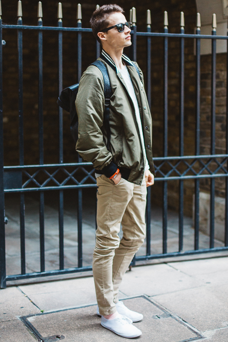 plus minus magazine shoot urban menswear-6