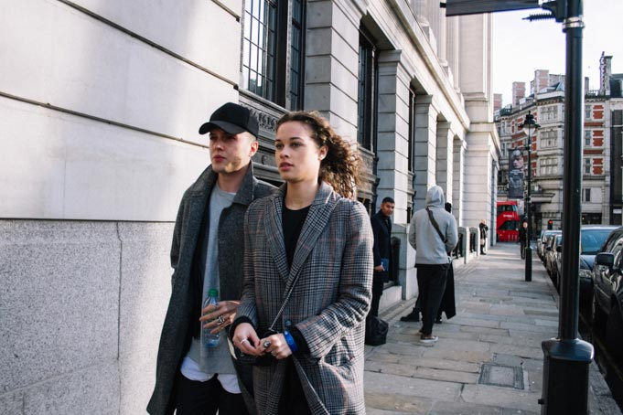 lcm london collections street style 16-2
