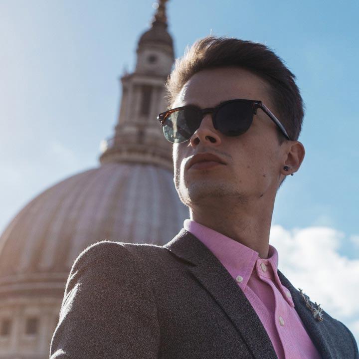 St-Paul's-Cathedral-london-blogger-lookbook-menswear-8