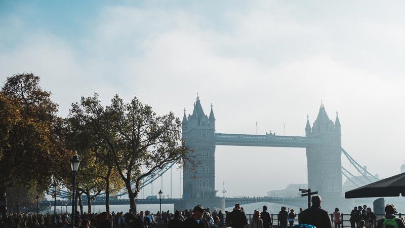 architectural jawlines tower bridge london lookbook-2