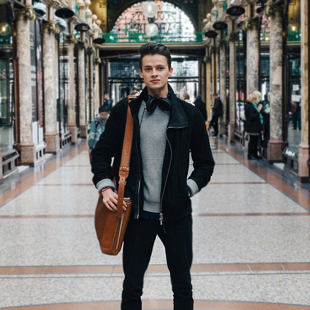 feelsleeds-2015-street-style-fashion-photography-architecture-41