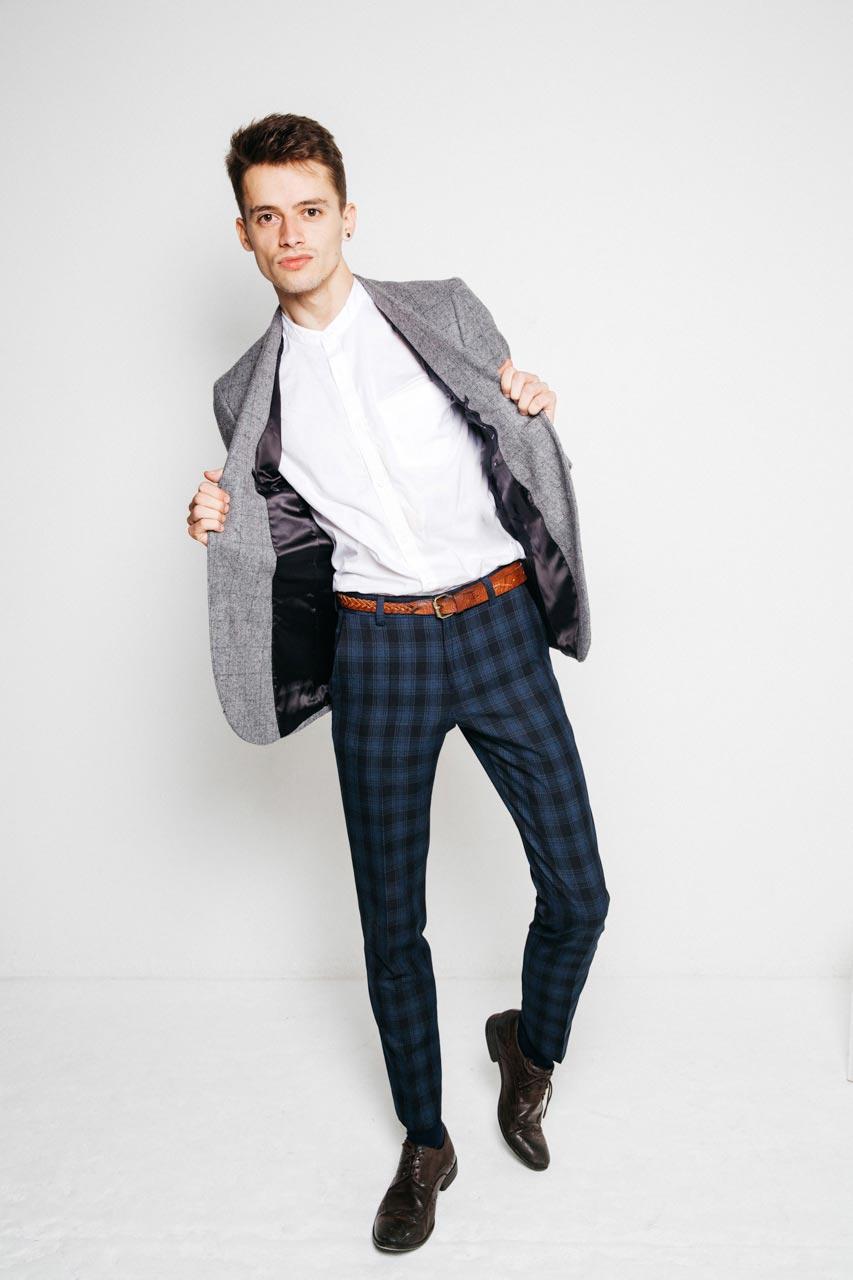 new-look-men-grey-blazer-lookbook-13i