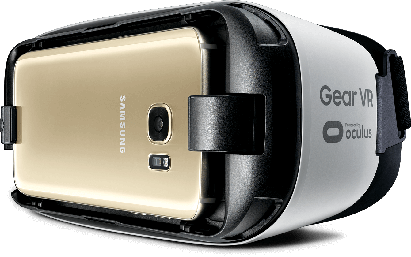 Galaxy-S7-Gear-VR