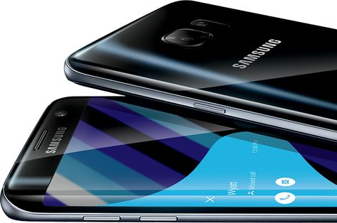 galaxy s7 smartphone fitness review