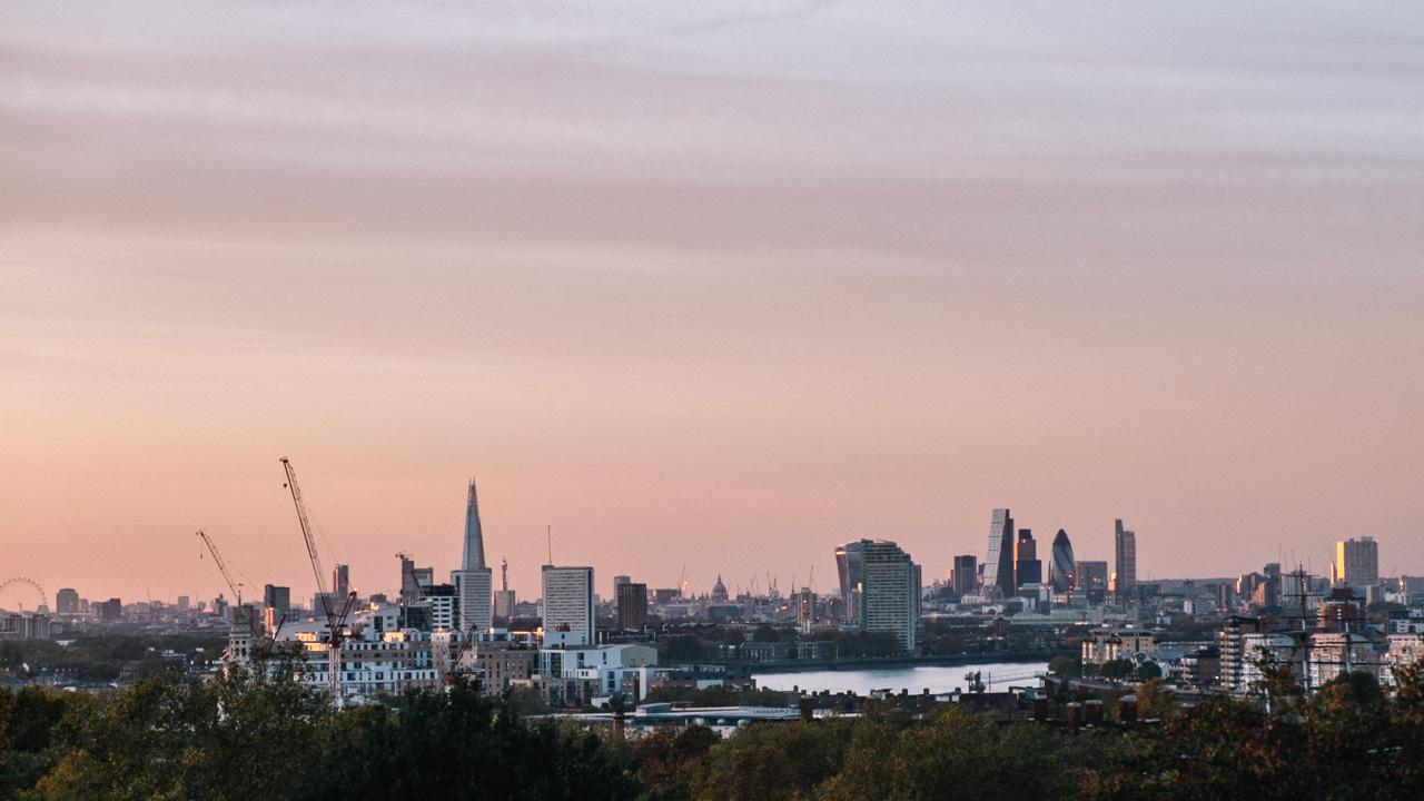 greenwich park observatory london explore vsco blogger-23