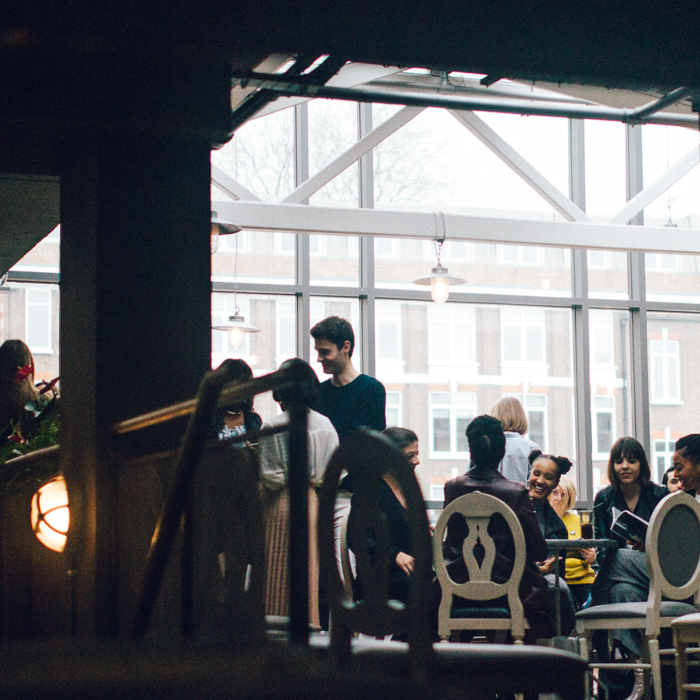 blogosphere magazine marylebone london blogger travel-20
