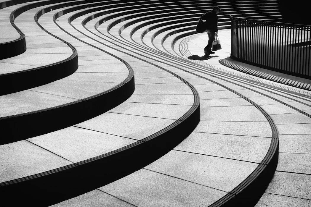 HiroharuMatsumoto_photography-03