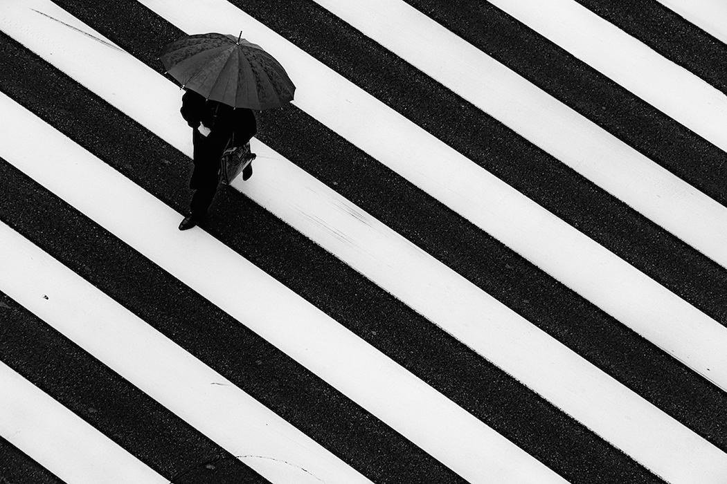 HiroharuMatsumoto_photography-umbrella