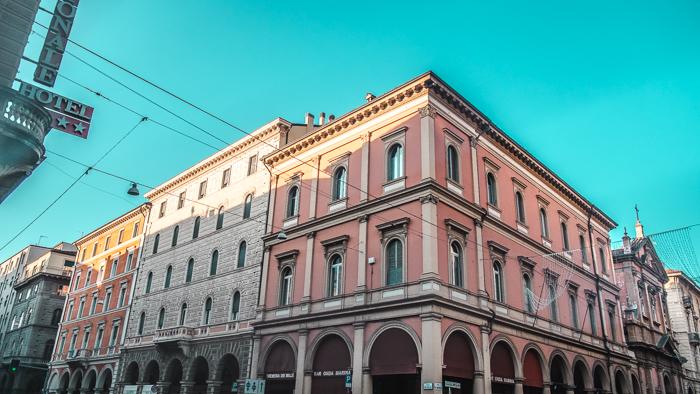 bologna art of visuals travel blogger italy-3