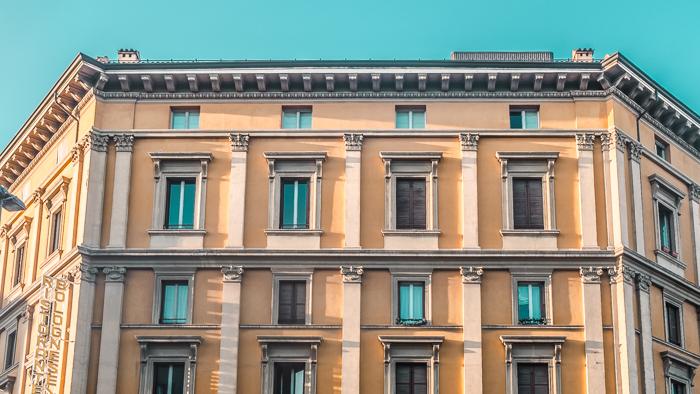 bologna art of visuals travel blogger italy-21