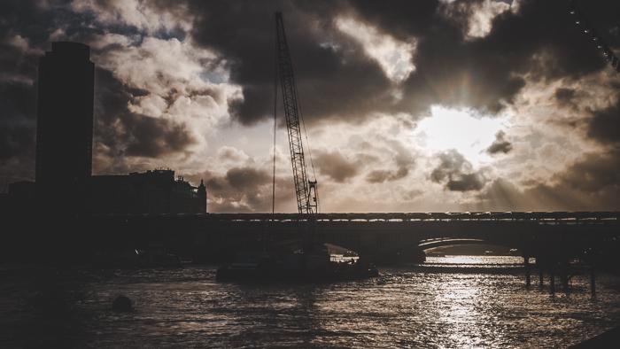 saint pablo photography a game of tones london-4