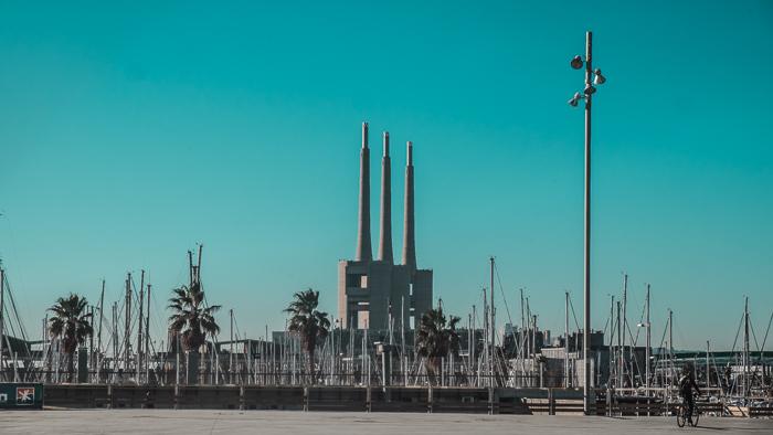 mr dee explores barcelona spain photography-15