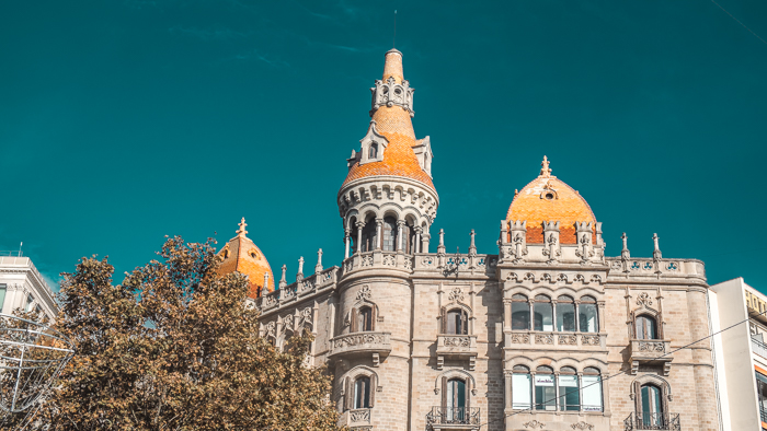 mr dee explores barcelona spain photography-17