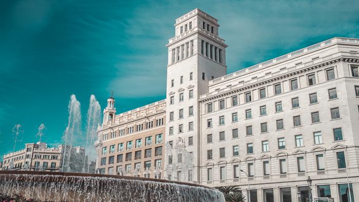 mr dee explores barcelona spain photography-19
