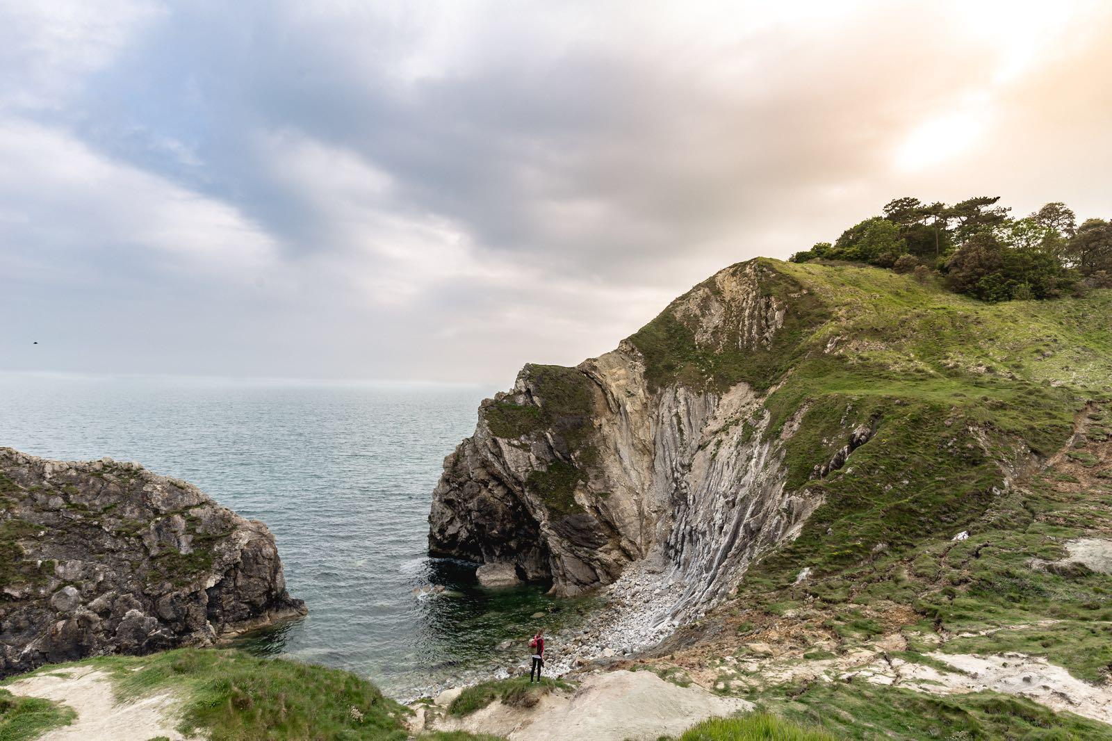 dorset-durdle-door-britain-uk-nature