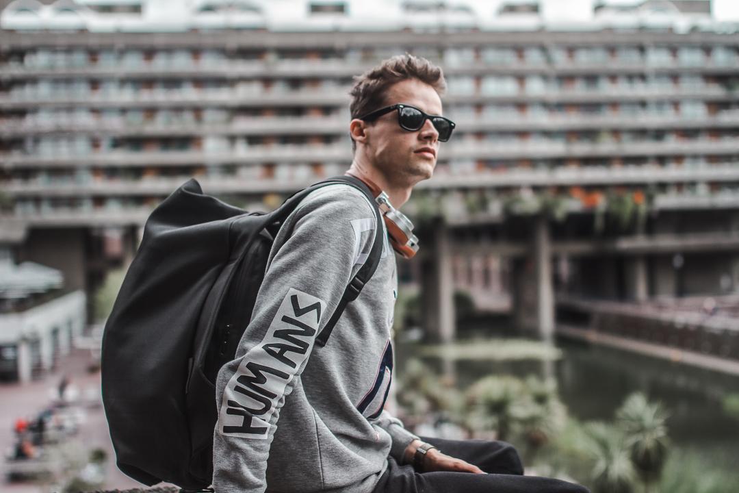 anton dee style division menswear blogger