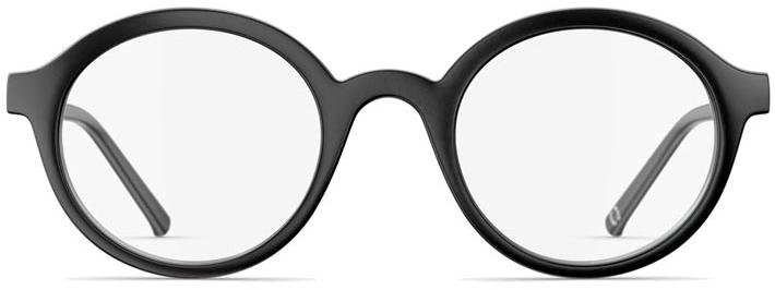 neubau_new-eyewear-and-web-project8-2016