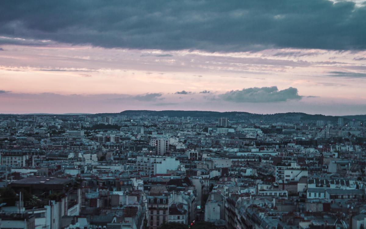 midnight-in-paris-france-nuit-2