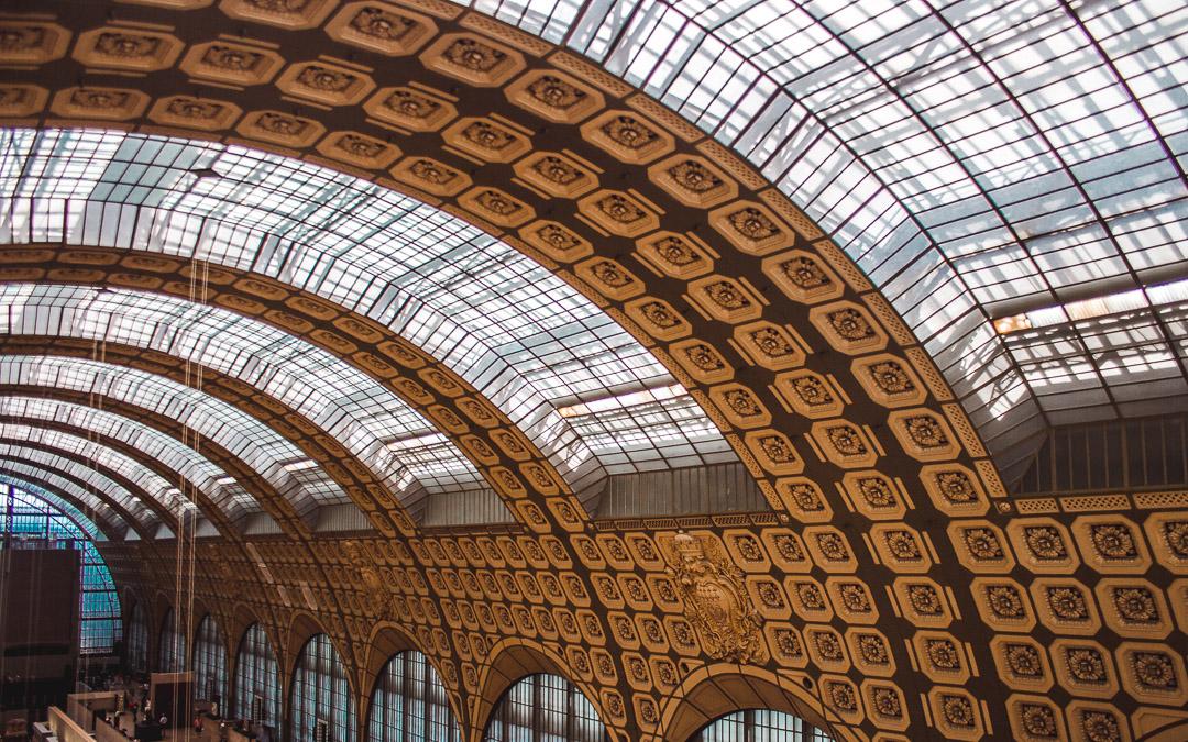 Musee dOrsay museum paris art-14