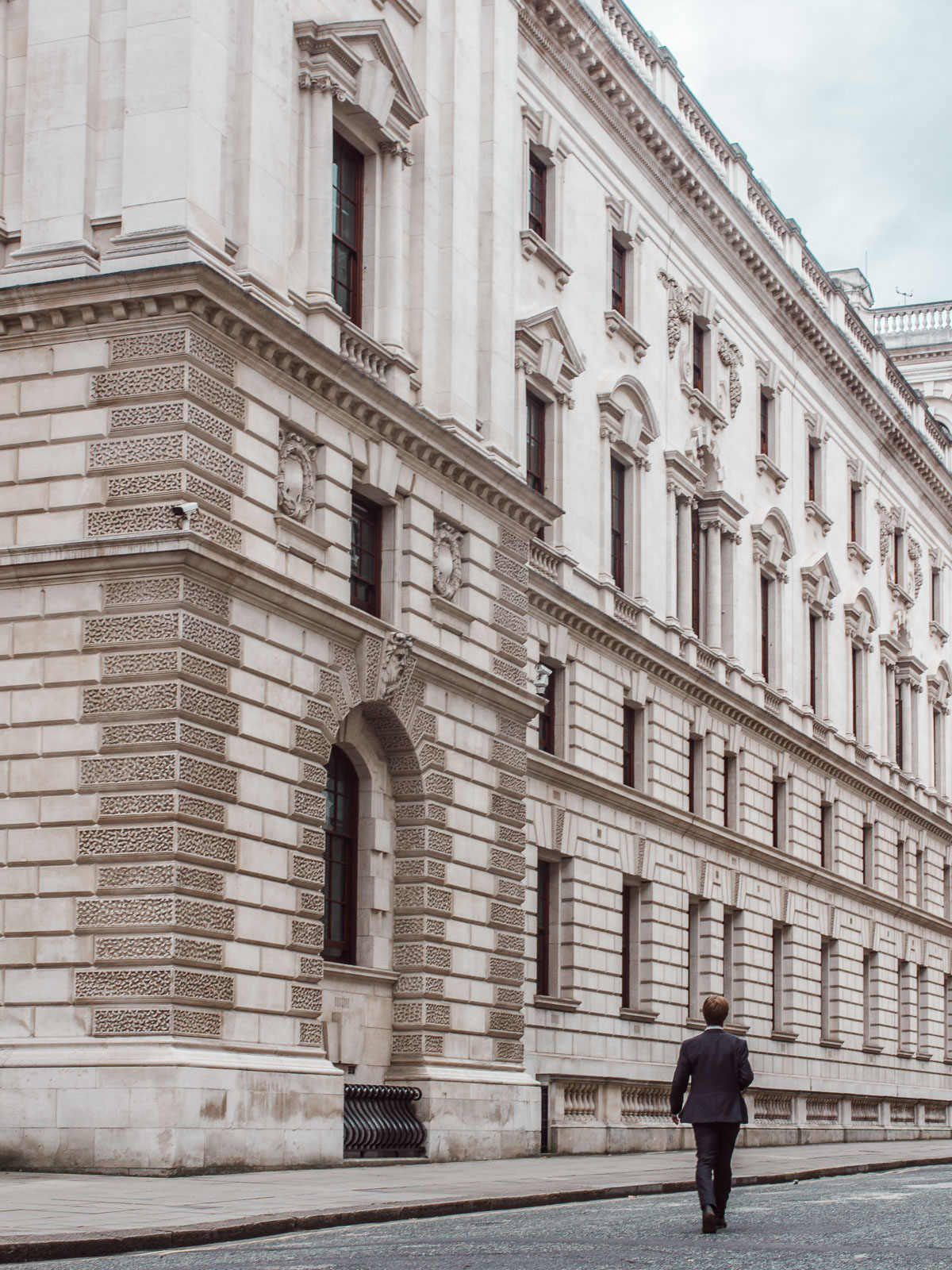 london architecture people photography